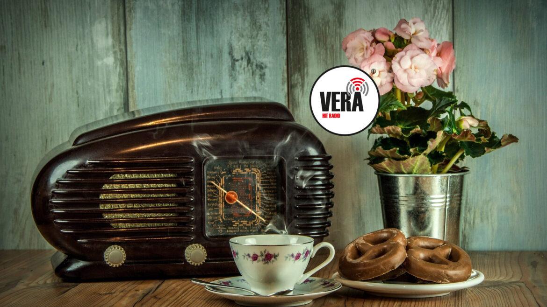 Vera Hit Morning