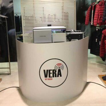 Vera-live-01