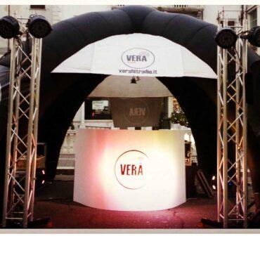 Vera-live-04